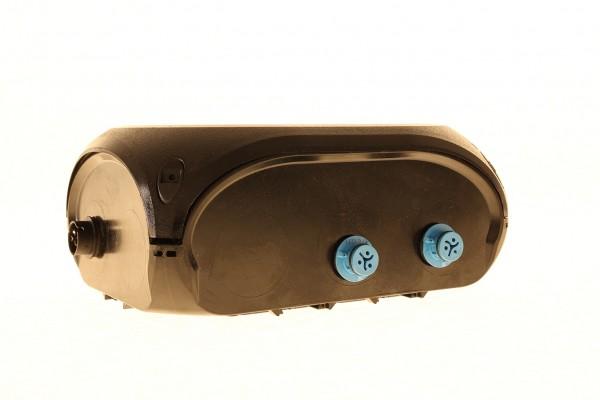 Wasserdichter LED Trafo 24V / 60W Plug & Play