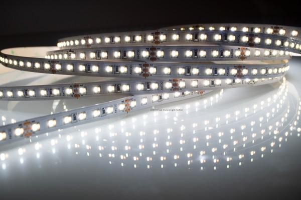 LED Streifen dualweiß (2700K - 6500K) 23W 1315lm/m
