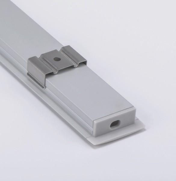 LED Montageklammer LE-AC3